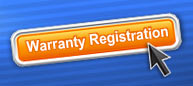 Warranty Registration Graphic